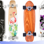 What kind of longboard should I get in 2021? (Ultimate guide)